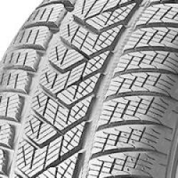 Pirelli Scorpion Winter 265 45R20 104V N0