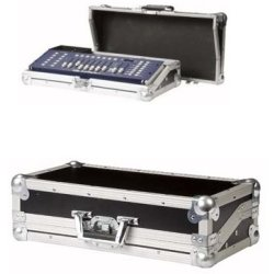 DAP D7403 Scanmaster Flightcase