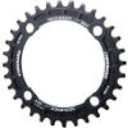 Chromag Sequence 104 BCD X Sync Chainring Kettenblätter