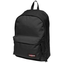 EASTPAK Out of Office Daypack