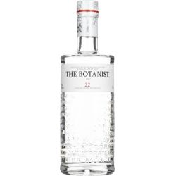 The Botanist Islay Dry Gin 0 7 L 46 vol