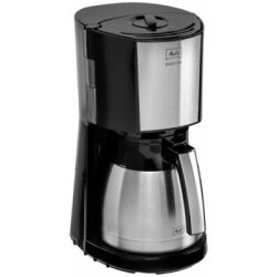 Melitta Kaffeeautomat Top Therm