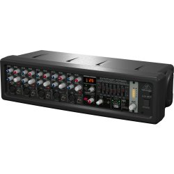 Behringer Europower PMP 550M Powered Mixer