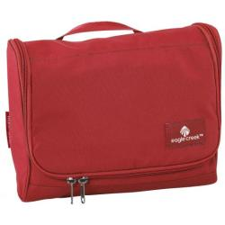 Eagle Creek Pack It Originals On Board Kulturbeutel 25 4 cm red fire
