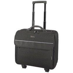 Business Laptop Trolley »Treviso«