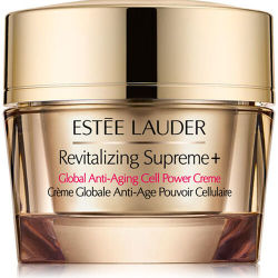 ESTÉE LAUDER Global Anti Aging Cell Power Creme 50ml