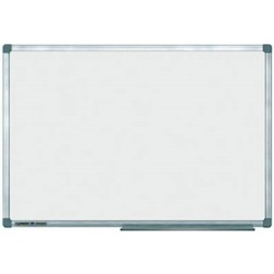Legamaster ECONOMY whiteboard 60X90 cm lacquered steel