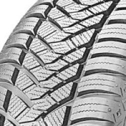 Maxxis AP2 ALL Season 205 40R17 84V XL MFS
