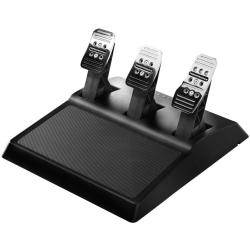 Thrustmaster T3PA 3 Pedalset (PC PS3 PS4 Xbox One)