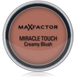 Max Factor Miracle Touch Creamy Rouge Nr. 03 Soft Copper