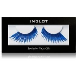 INGLOT Eyelashes 33S Wimpern no color