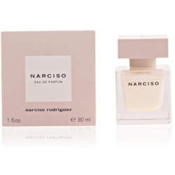 NARCISO eau de parfum spray 30 ml