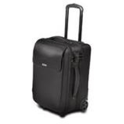 Kensington SecureTrek Notebook Tasche 43.2 cm ( 43 20cm (17) ) Schwarz