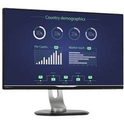 Philips 258B6QUEB Monitor 63 4 cm (25 Zoll)