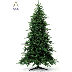 Royal Christmas Indiana Deluxe Weihnachtsbaum 150 cm