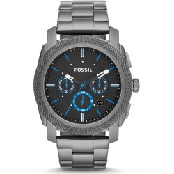 Fossil Herrenchronograph FS4931