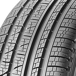 Pirelli Scorpion Verde AS 275 45R21 110Y ECOIMPACT XL LR
