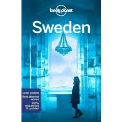 Sweden Country Guide