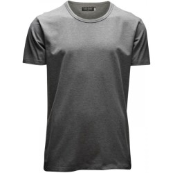 Jack Jones Herren Rundhals T Shirt Basic
