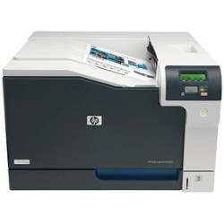 HP Color LaserJet Professional CP5225dn Farblaserdrucker