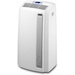 DeLonghi Pinguino PAC AN112 Silent Klimaanlage A