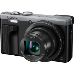 Digitalkamera »Lumix DMC TZ81«