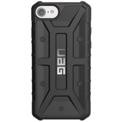Urban Armor Gear Pathfinder iPhone 6(S) 7 8 schwarz