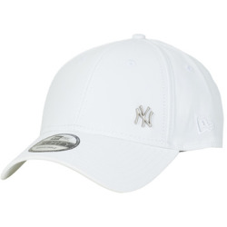 New Era Flawless 9Forty Unisex Kappen