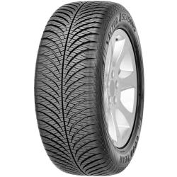 Goodyear Vector 4 Seasons G2 195 65R15 95H XL