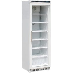 Polar Serie C Display Gefrierschrank 365L
