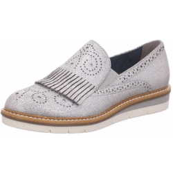 Slipper Tamaris metall