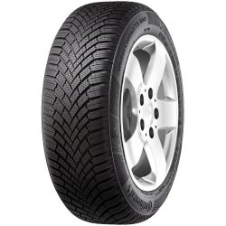 Continental WinterContact TS 860 205 55R16 91H FR