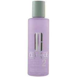 CLARIFYING LOTION 2 400 ml