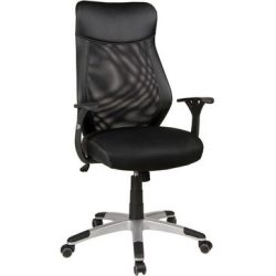 Duo Collection TFK Chefsessel Niko