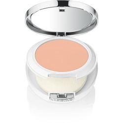 Clinique Foundation Nr. 02 Alabaster Foundation 14.5 g