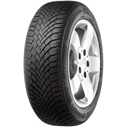 Continental WinterContact TS 860 195 55R16 87H