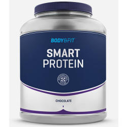 Body Fit Smart Protein
