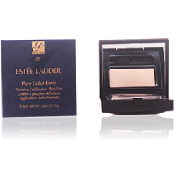 PURE COLOR ENVY eyeshadow 280 insolent ivory