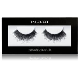 INGLOT Eyelashes 30N Wimpern no color