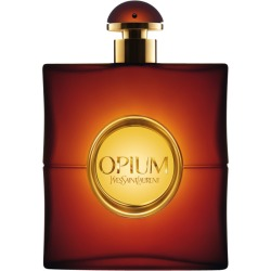 YVES SAINT LAURENT Opium Eau de Toilette Spray 90ml