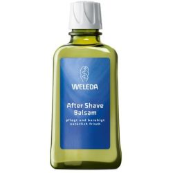 Weleda Men After Shave Balsam 100 ml