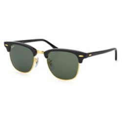 RAY BAN RB3016 W0365 49 mm