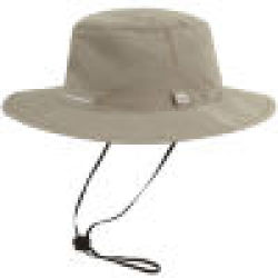 Craghoppers NosiLife Outback Hat Sonnenhüte