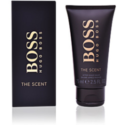 THE SCENT after shave balm 75 ml