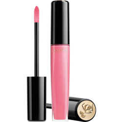L'ABSOLU gloss cream 319 rose caresse