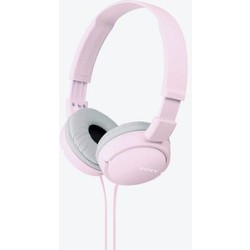 Sony MDR ZX110
