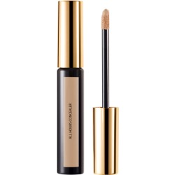 ALL HOURS concealer 3 almond