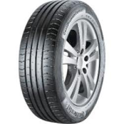 Continental ContiPremiumContact™ 5 205 55R16 91V