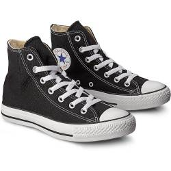 Converse Chuck Taylor All Star High Herren Schuhe