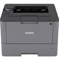 Brother HL L5000D Monolaserdrucker